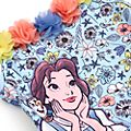 Disney Store Belle Swimming Costume For Kids