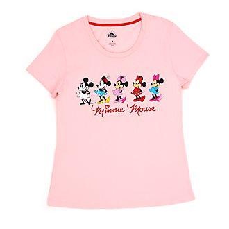 1ddc2e32a Compra aquí ropa de mujer con estilo único