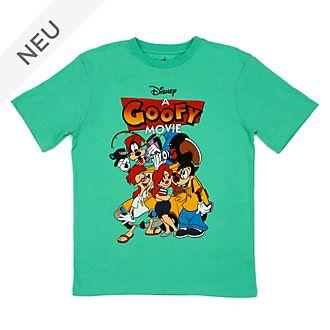 Disney Erwachsene Bekleidung Geschenke Accessoires Shopdisney