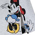Túnica con capucha Minnie Mouse para mujer, Disney Store