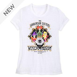 Disney Store Hocus Pocus T-Shirt Ladies' T-Shirt