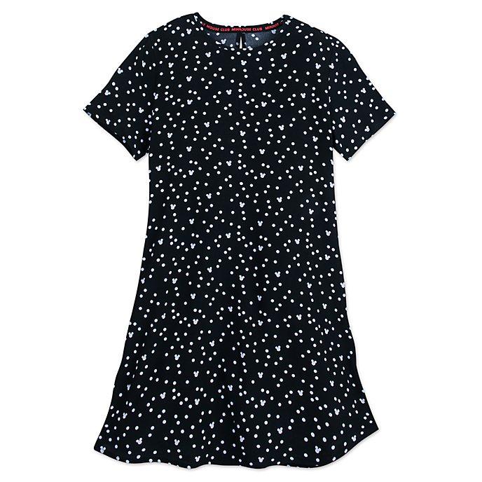 Disney Store Robe Minnie Rocks the Dots pour adultes