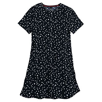 Disney Store Minnie Rocks the Dots Dress For Adults