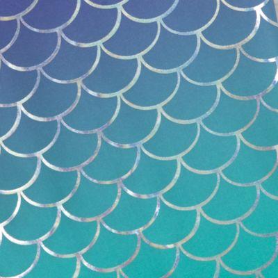 Oh My Disney - Arielle, die Meerjungfrau - Leggings für Damen