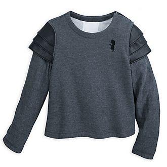 Sweatshirt pour femmes Edna Mode Disney Store, Les Indestructibles2