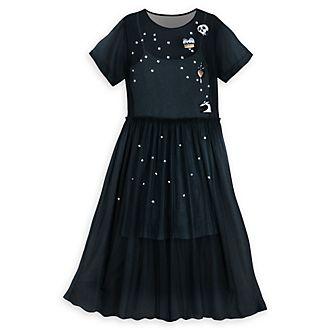 Disney Store - Disney Villains - Kleid für Damen