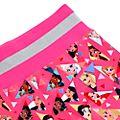 Disney Store Legging Disney Princesses pour femmes, Ralph2.0