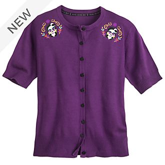 Disney Store Disney Pixar Coco Cardigan For Adults