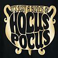Disney Store - Hocus Pocus - Jacke für Erwachsene