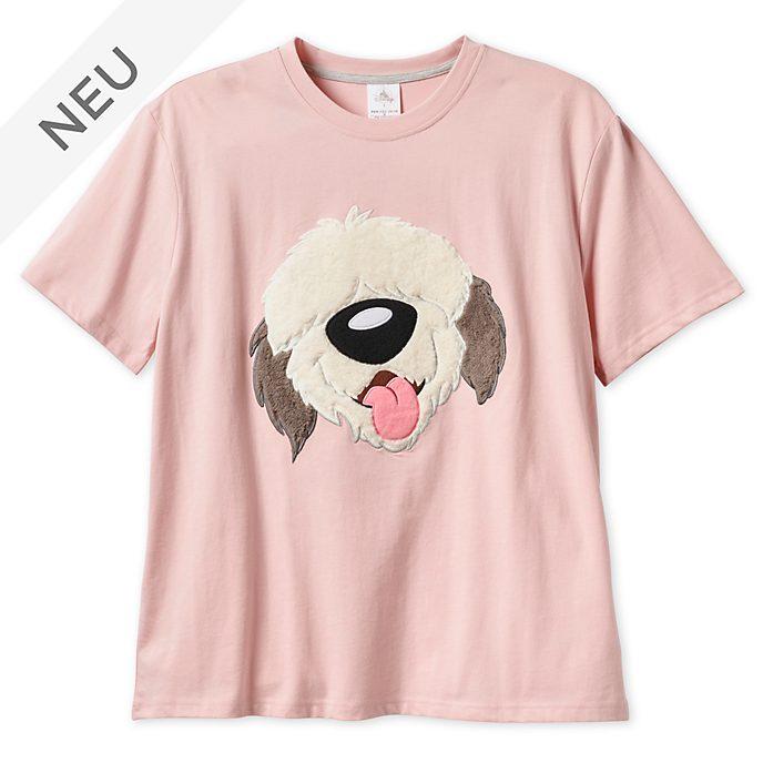 Disney Store - Oh My Disney - Max T-Shirt für Erwachsene