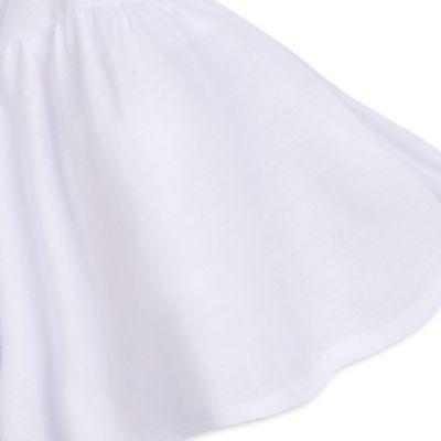 Minnie Rocks the Dots - T-Shirt für Damen