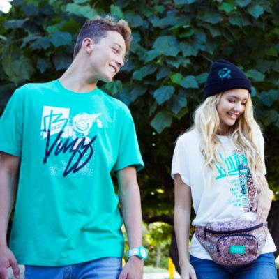 T-shirt Toy Story Neff pour adultes
