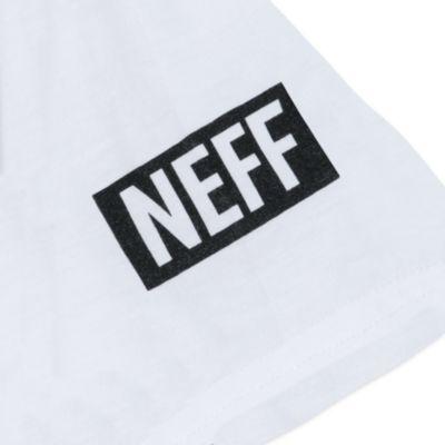 Toy Story - Neff - T-Shirt für Erwachsene