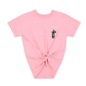 Disney Store - Micky Maus Kaktus- T-Shirt für Damen