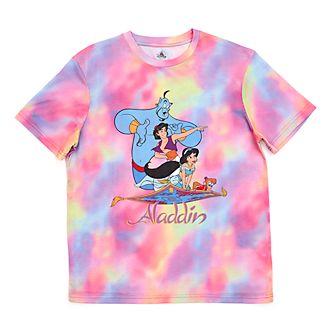 Maglietta uomo Aladdin Disney Store