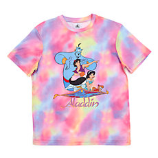 Disney Clothing T Shirts Pyjamas Dresses Disney Store