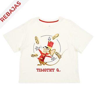 Camiseta Timoteo para adultos, Disney Store