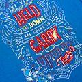 Disney Store - Disney Wisdom - Dumbo - T-Shirt für Erwachsene, 1 von 12