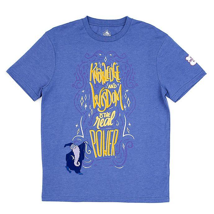 Maglietta adulti Disney Wisdom Merlino Disney Store, 9 di 12