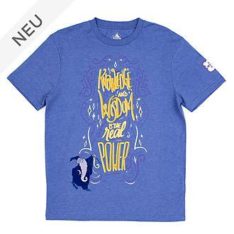 Disney Store - Disney Wisdom - Merlin - T-Shirt für Erwachsene, 9 von 12
