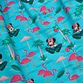 Disney Store - Minnie Maus - Flamingo-Kleid für Erwachsene