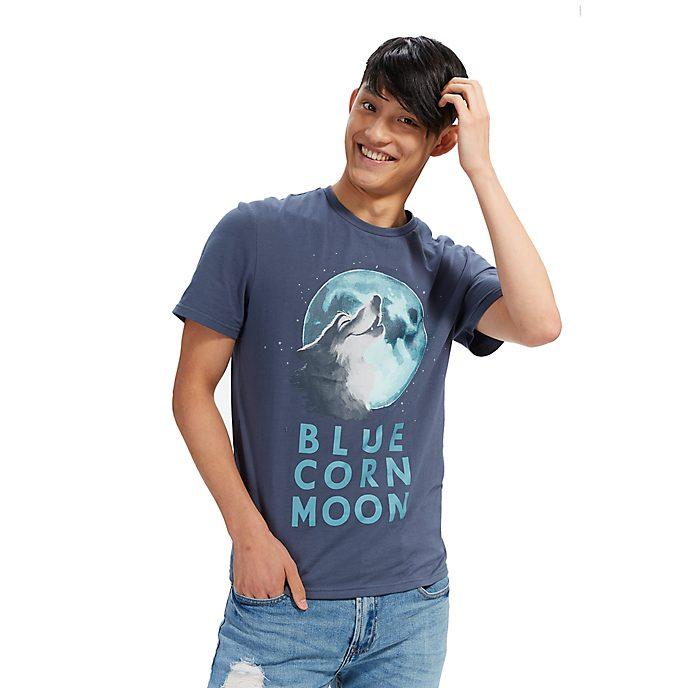 Camiseta Pocahontas para adultos, Ralph rompe Internet, Disney Store
