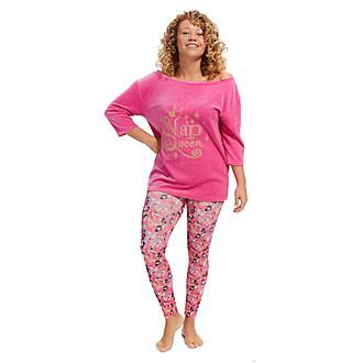 Disney Store Sleeping Beauty Sweatshirt For Adults, Wreck It Ralph 2