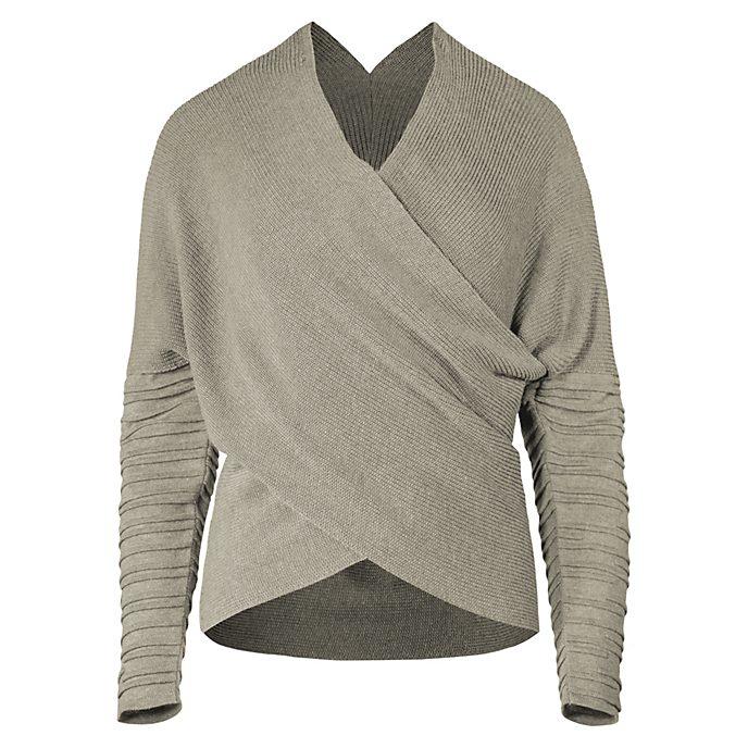 Musterbrand maglione donna Rey Star Wars