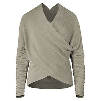 Musterbrand maglione donna Rey Star Wars