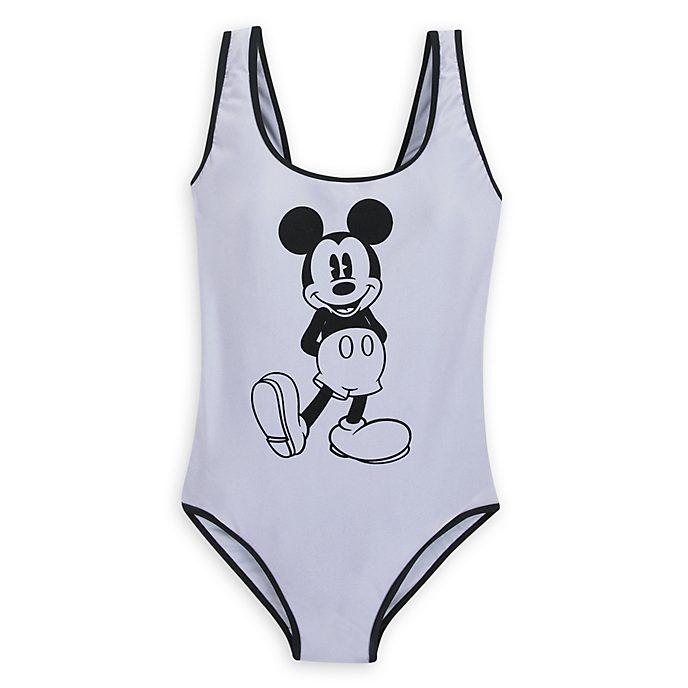 Costume da bagno adulti Topolino Disney Store