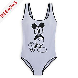 Traje de baño Mickey Mouse para adultos, Disney Store