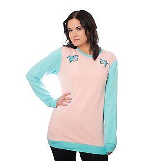 Cakeworthy Cinderella Sweatshirt For Adults