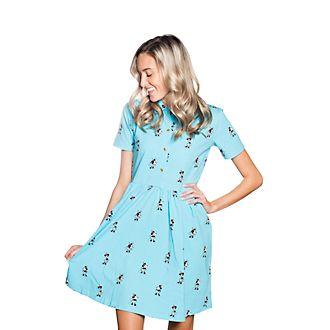 Cakeworthy - Minnie Maus - Kleid für Erwachsene