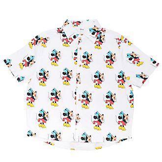 Cakeworthy - Minnie Maus - Shirt für Erwachsene