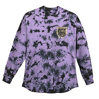 Disney Store Hocus Pocus Spirit Jersey for Adults