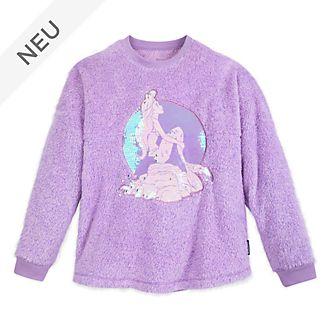 Disney Store - Arielle, die Meerjungfrau - Spirit Jersey für Erwachsene