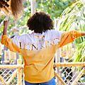 Disney Store Sweatshirt Le Roi Lion SpiritJersey pour adultes