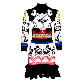 Sugarbird - Micky Maus - Stella Kleid für Damen