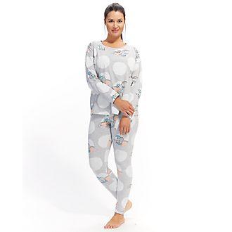 Disney Store Pyjama Dumbo pour femmes