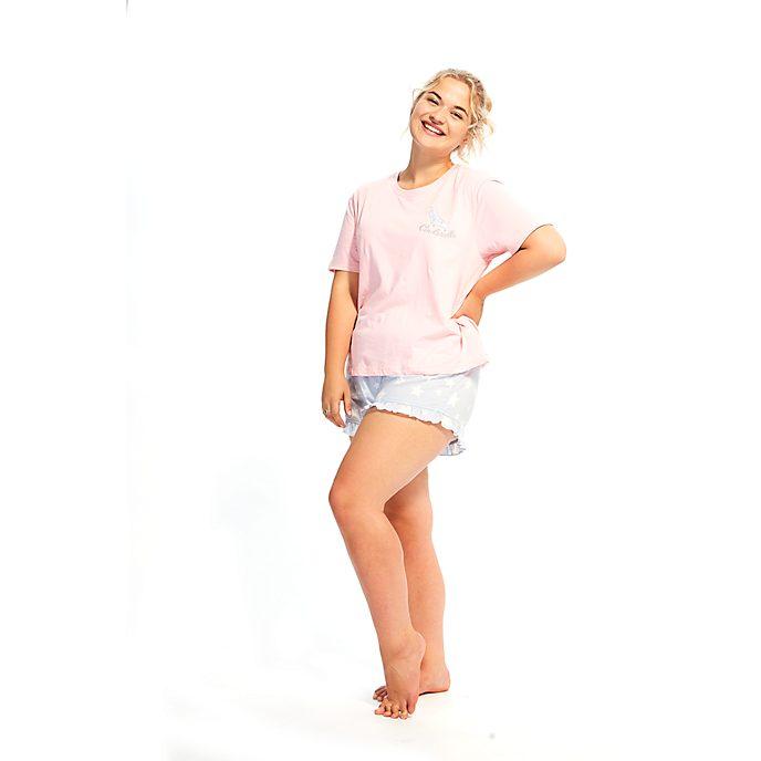 Disney Store Pyjama Cendrillon pour femmes