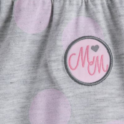 Minnie Maus - Pyjama für Damen
