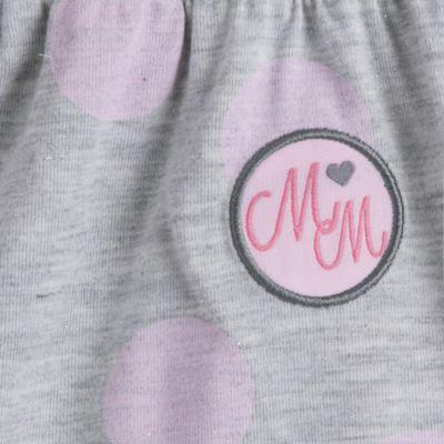 Pijama de Minnie para mujer