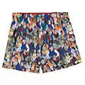 Disney Store - Prinzen - Oh My Disney - Shorts