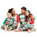 Pijama para mujer Chip y Chop, Comparte la magia, Disney Store