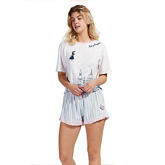 Disney Store - Mary Poppins - Pyjama für Erwachsene