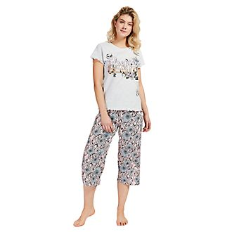 Disney Gift Ideas For Adults Clothing Homeware More Shopdisney