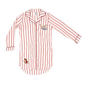 Disney Store Dumbo Nightshirt For Adults