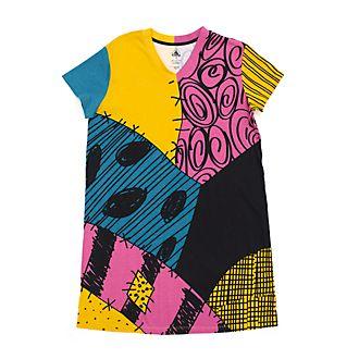 Camisa de dormir para adultos Sally, Disney Store