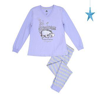 Pijama Ígor para adultos, Disney Store