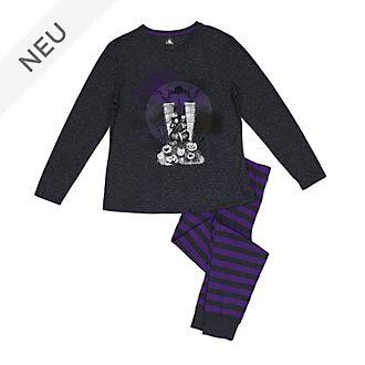 Disney Store - Nightmare Before Christmas - Pyjama für Damen